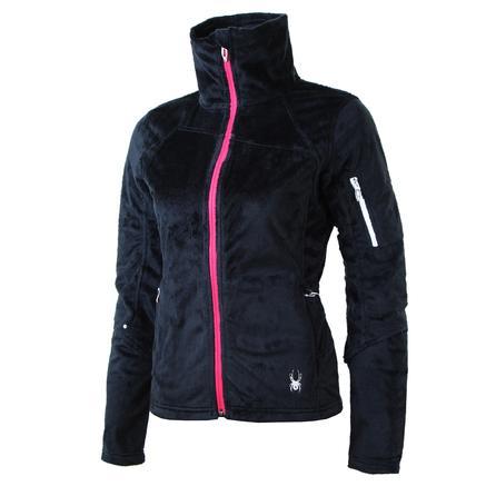 Spyder Caliper Fleece Jacket (Women's) -