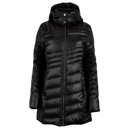 Spyder Raven GT Down Coat (Women's) -
