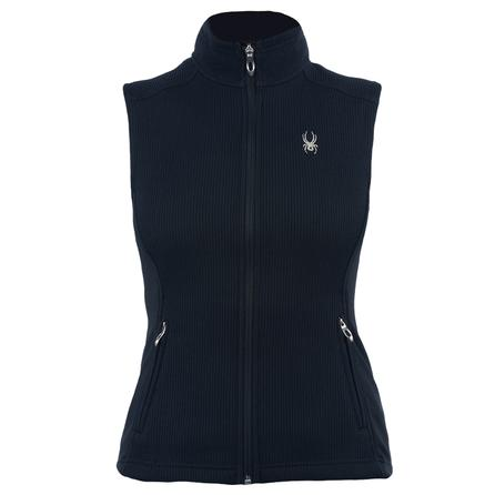 Spyder Melody Mid-Weight Core Sweater Vest (Women's) -