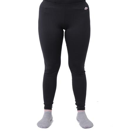 HOT CHILLYS L MICRO ELITE TIGHT -