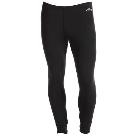 Hot Chillys Micro Elite Baselayer Tight (Men's) -