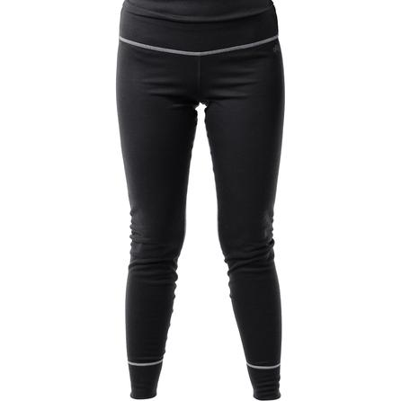 Hot Chillys Geo Pro Baselayer Tight (Women's) -