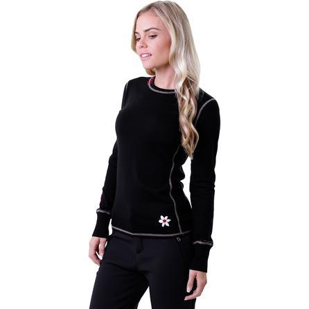 Meister Kiss Me Sweater (Women's) -