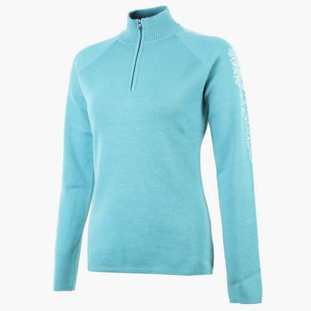 Meister Tatou Sweater (Women's) -