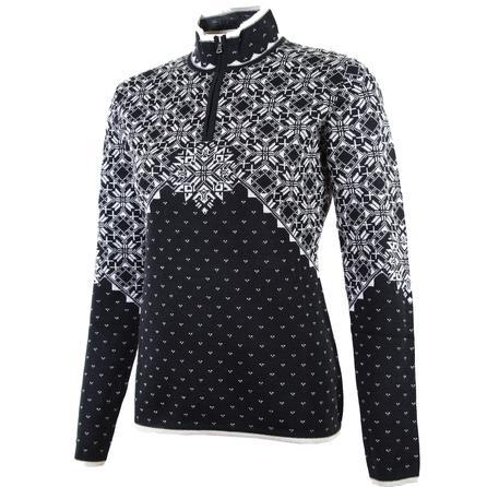 Meister Evie Sweater (Women's) -