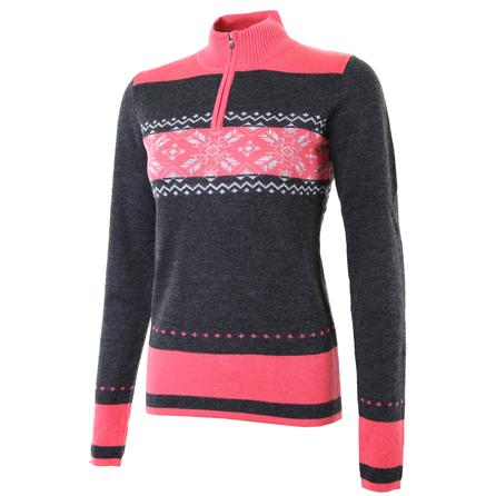 Meister Brietta Sweater (Women's) -