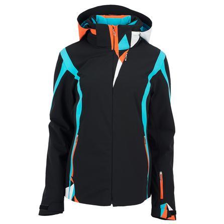 Spyder Artemis Insulated Ski Jacket (Women's) -