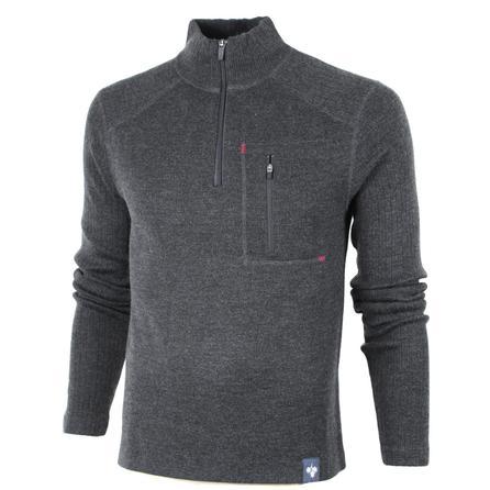 Meister Jeremy Sweater (Men's) -