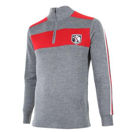 Meister Champion Sweater (Men's) -