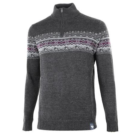 Meister Klein Sweater (Men's) -