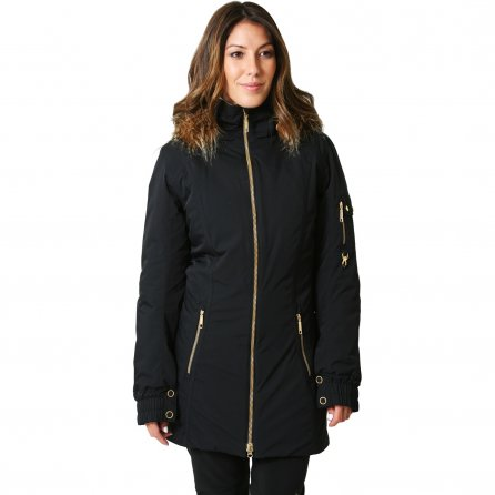 Spyder Emprise Insulated Ski Jacket (Women's) -