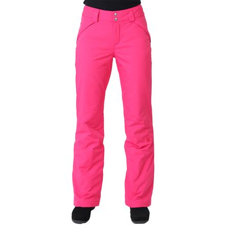 Spyder Trigger Insulated Ski Pant (Women's) -