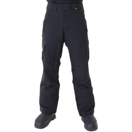 Spyder Troublemaker Insulated Ski Pant (Men's) -