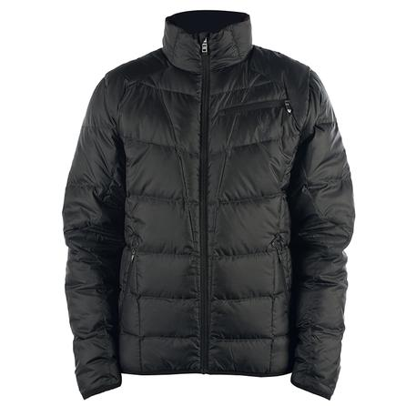Spyder Dolomite Down Jacket (Men's) -