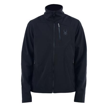 Spyder Fresh Air Softshell Jacket (Men's) -