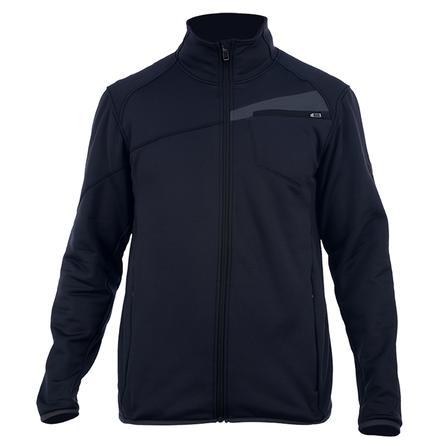 Spyder Bandit Full-Zip Fleece Jacket (Men's) -