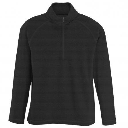 White Sierra Pinnacle II 1/4-Zip Fleece (Boys') -