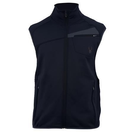 Spyder Bandit Fleece Vest (Men's) -