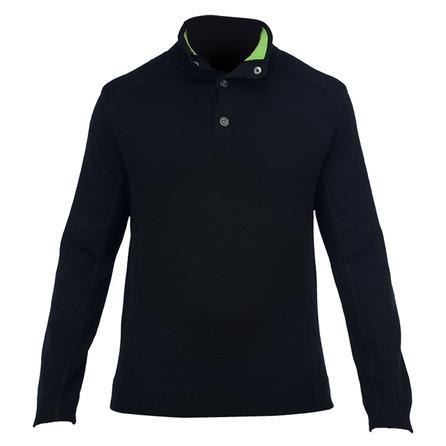 Spyder Meta Sweater (Men's) -