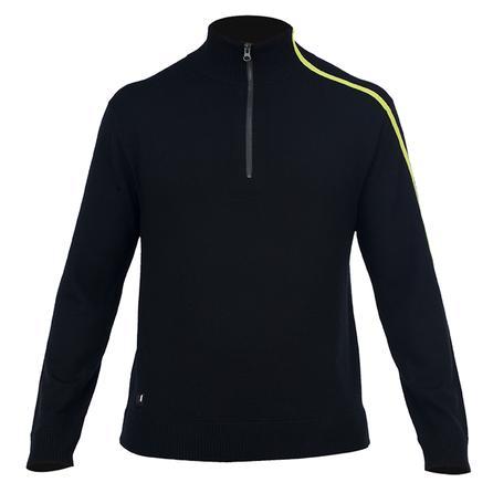 Spyder Shift Sweater (Men's) -