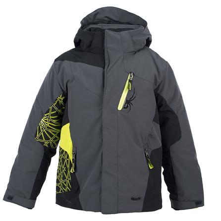 Spyder Challenger Ski Jacket (Boys') -