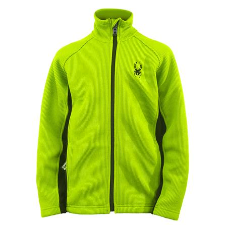 Spyder Constant Mid-Weight Core Sweater (Boys') -