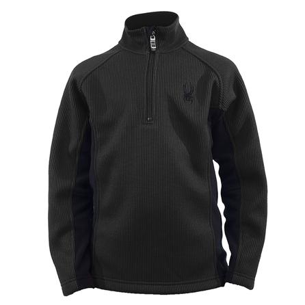Spyder Outbound Mid-Weight 1/2-Zip Core Sweater (Boys') -