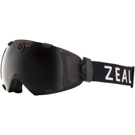 Zeal Base HD Camera Goggle (Adults') -