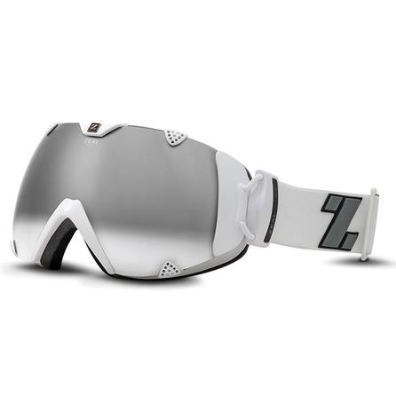 Zeal Eclipse Goggle (Adults') -