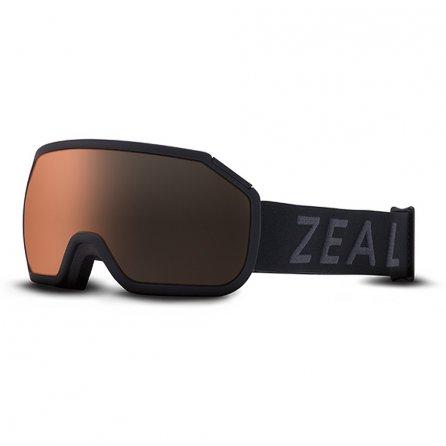 Zeal Fargo Goggle (Adults') -