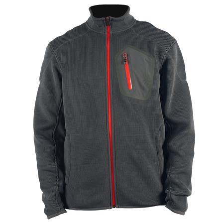 Spyder Paramount Mid-Weight Core Sweater (Men's) -