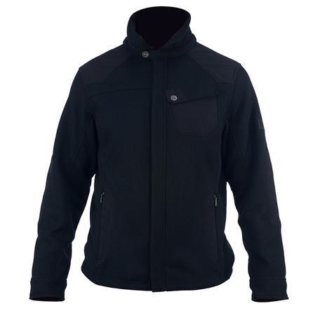Spyder Railbreak Core Sweater (Men's) -