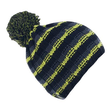 Spyder Bariloche Hat (Men's) -
