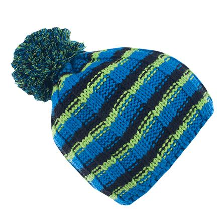 Spyder Bariloche Hat (Men's) -