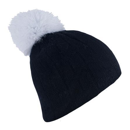 Spyder Knit Wit Hat (Women's) -
