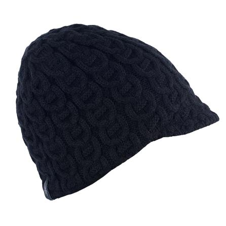 Spyder Renaissance Hat (Women's) -
