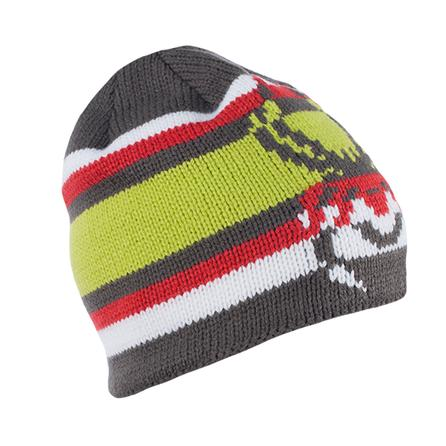 Spyder Mission Hat (Boys') -