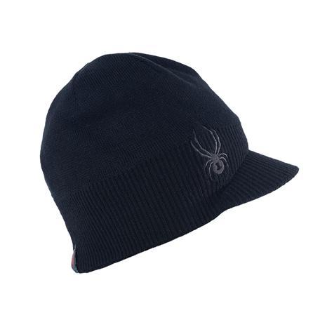 Spyder Brim Hat (Boys') -