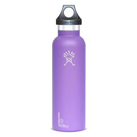 Hydro Flask 21oz Standard Mouth Water Bottle -