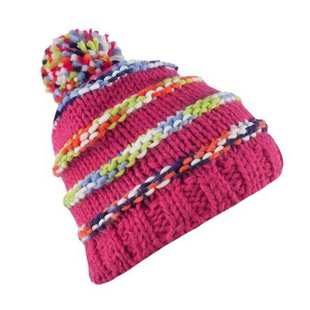 Spyder Moritz Hat (Girls') -
