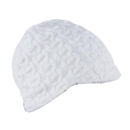 Spyder Renaissance Hat (Girls') -