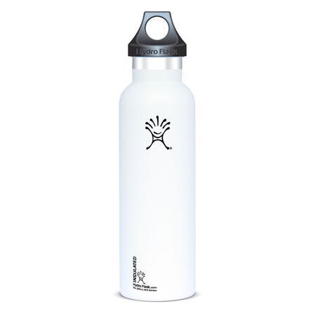 Hydro Flask 24oz Narrow Mouth Water Bottle -