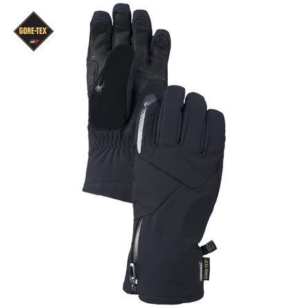 Spyder Sestriere GORE-TEX Glove (Men's) -