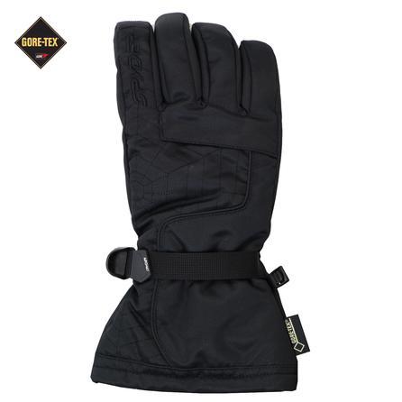 Spyder Overweb GORE-TEX Glove (Men's) -