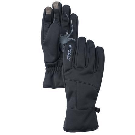 Spyder Conduct Facer Glove (Men's) -