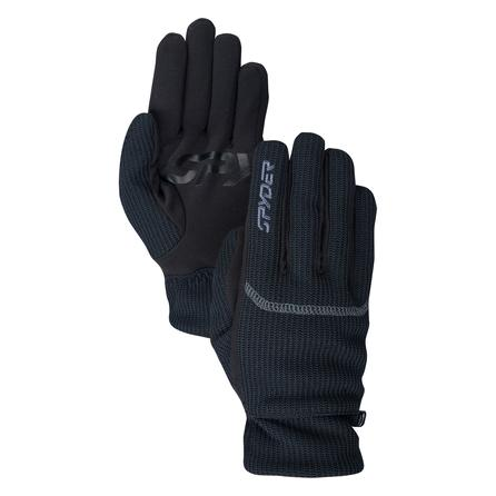 Spyder Core Glove (Men's) -