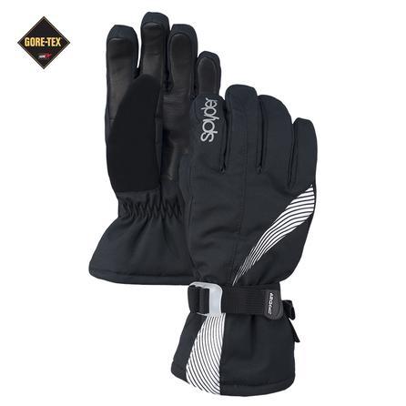 Spyder Synthesis GORE-TEX Glove (Women's) -