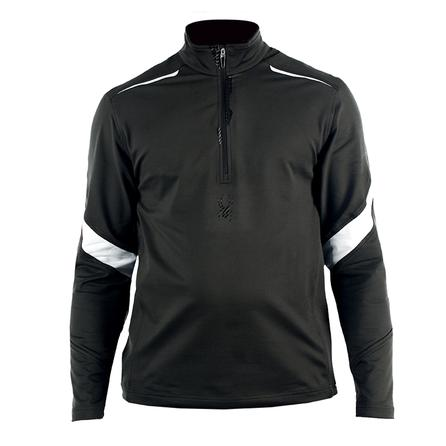 Spyder Lech Therma Stretch Mid-Layer Top (Men's) -