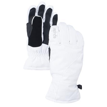 Spyder Astrid Ski Glove (Girls') -