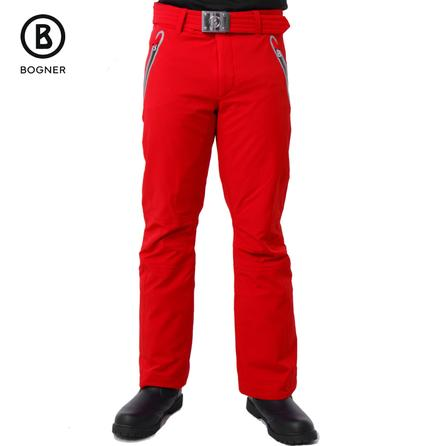 Bogner Thery-T Insulated Ski Pant (Men's) -